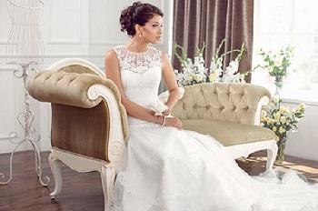 химчистка свадебного платья (Одесса)