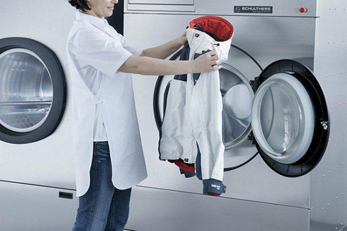 химчистка в одессе