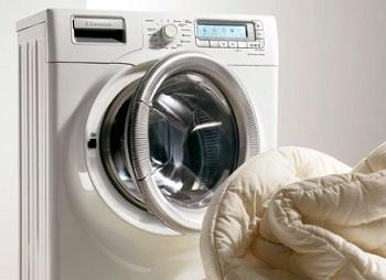 химчистка одеяла одесса